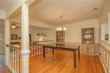 725 Kennesaw Ct - Photo 10