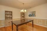 725 Kennesaw Ct - Photo 11