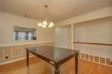 725 Kennesaw Ct - Photo 12