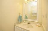 725 Kennesaw Ct - Photo 13