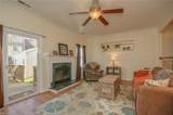 725 Kennesaw Ct - Photo 14