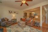 725 Kennesaw Ct - Photo 15