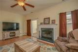725 Kennesaw Ct - Photo 17