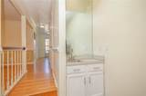 725 Kennesaw Ct - Photo 18