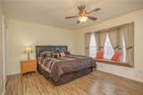 725 Kennesaw Ct - Photo 19