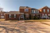 725 Kennesaw Ct - Photo 2