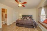 725 Kennesaw Ct - Photo 20