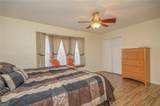 725 Kennesaw Ct - Photo 21