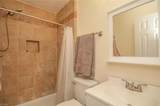 725 Kennesaw Ct - Photo 22