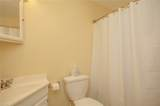 725 Kennesaw Ct - Photo 23