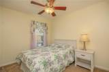725 Kennesaw Ct - Photo 24