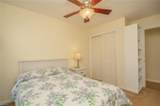 725 Kennesaw Ct - Photo 25