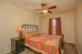 725 Kennesaw Ct - Photo 26