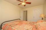 725 Kennesaw Ct - Photo 27