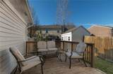 725 Kennesaw Ct - Photo 28