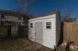 725 Kennesaw Ct - Photo 29