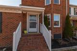 725 Kennesaw Ct - Photo 3