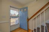 725 Kennesaw Ct - Photo 4