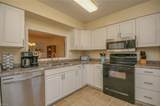 725 Kennesaw Ct - Photo 6