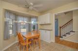 725 Kennesaw Ct - Photo 8