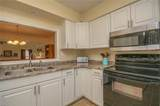 725 Kennesaw Ct - Photo 9