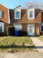 5805 Rivermill Cir - Photo 1