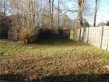 5805 Rivermill Cir - Photo 22