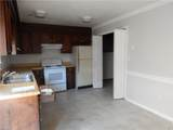 5805 Rivermill Cir - Photo 8
