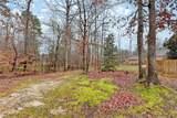 304 Woodland Dr - Photo 36