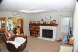 36 Greenfield Ave - Photo 10