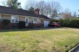 36 Greenfield Ave - Photo 2