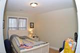 36 Greenfield Ave - Photo 21