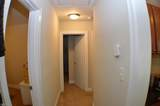 36 Greenfield Ave - Photo 22
