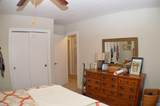 36 Greenfield Ave - Photo 24