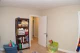 36 Greenfield Ave - Photo 29
