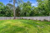 219 Picard Dr - Photo 31