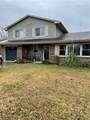 6109 Fallon Dr - Photo 1