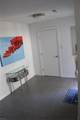 728 Surfside Ave - Photo 2