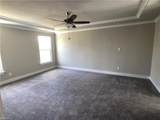 219 Heron Bay Ln - Photo 15