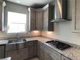 219 Heron Bay Ln - Photo 2