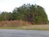 72ac Mineral Spring Rd - Photo 1
