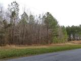 72ac Mineral Spring Rd - Photo 2