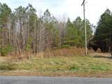 72ac Mineral Spring Rd - Photo 3
