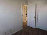 3507 Lankford Ct - Photo 10