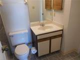 3507 Lankford Ct - Photo 12
