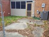 5746 Hastings Arch - Photo 19