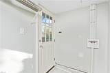 1804 Norview Ave - Photo 12