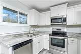 1804 Norview Ave - Photo 17