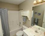 845 Falls Creek Dr - Photo 28