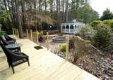 845 Falls Creek Dr - Photo 45